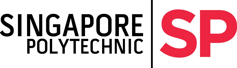 Singapore_Polytechnic_logo