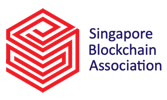 Singapore Blockchain Association