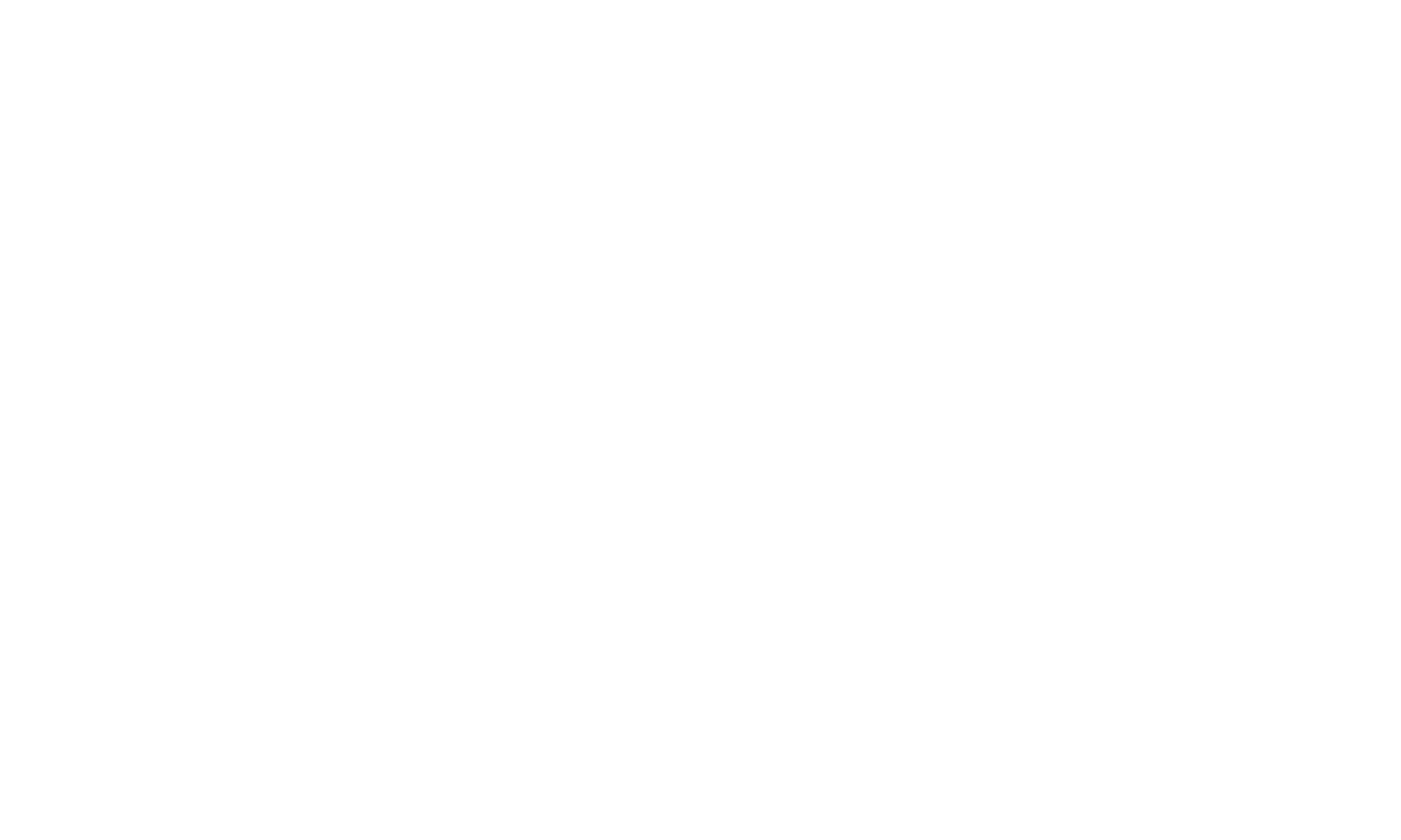 SBA Logo White v1