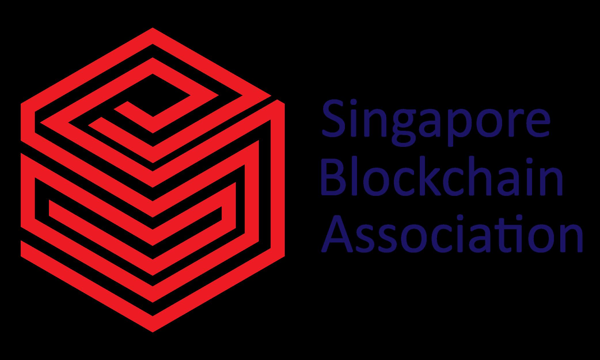 SBA Logo v1