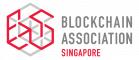 Blockchain Association Singapore