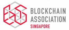 Blockchain Association Singapore