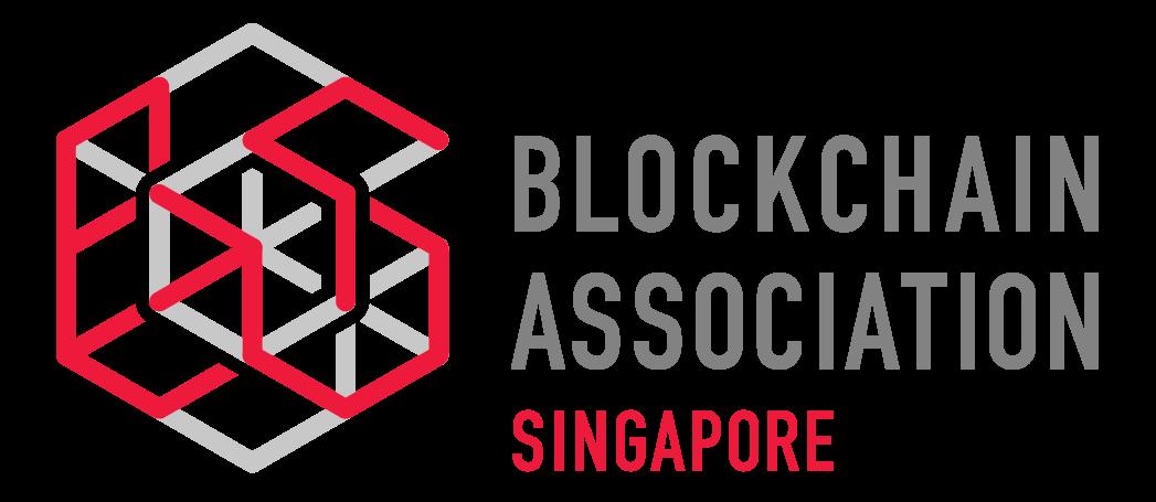 http://singaporeblockchain.org/wp-content/uploads/2020/04/cropped-BAS_logo_FA_-Horizontal_RGB.png