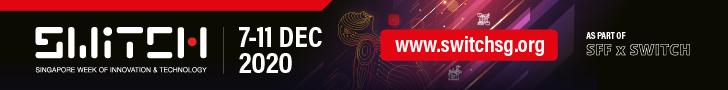 SWITCH2020_KV_web_banners_v2_20Jul