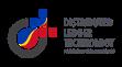 DLTAP Logo