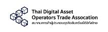 TDO Logo
