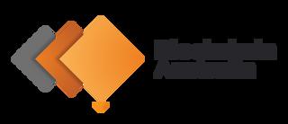 blockchain Australia Logo
