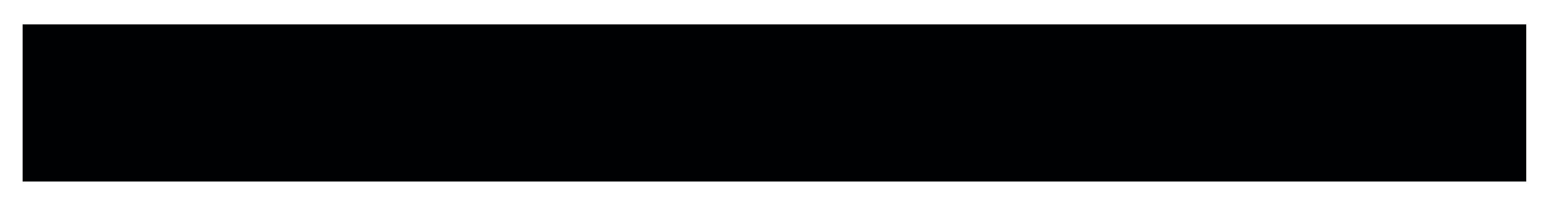 EC_logo_black_L