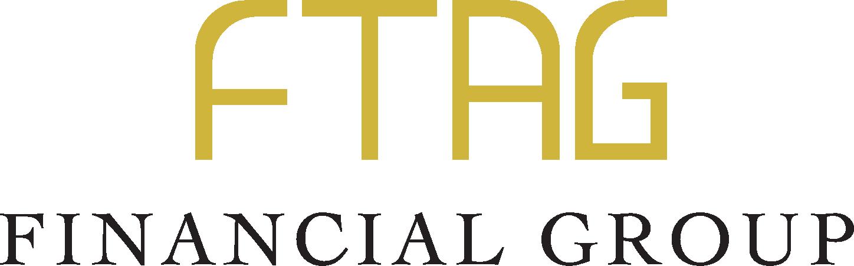 FTAG Financial Group EN