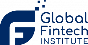 GFI-logo-transparency-Single-768x397
