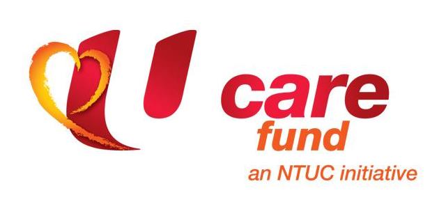 U CARE organization_logo