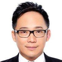 Alvin Teng