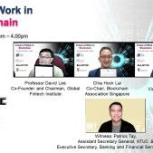 Future-of-Work-in-BC-and-MOU-Final