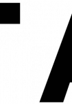 Metaco-Logo-Black