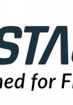 STACS-Logo-optimized