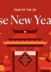 chinese-new-year-2021